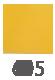 一般卡典西德605