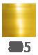 銀字卡典西德805