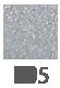 反光卡典西德B05
