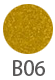 反光卡典西德B06