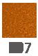反光卡典西德B07