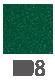 反光卡典西德B08