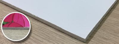 豪卡板廣告看板直噴常運用在廣告立板、促銷立牌等用途
