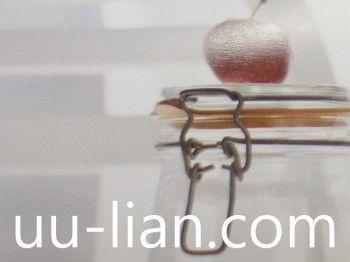 雪銅紙-優聯創意設計印刷有限公司名片印刷材質介紹