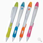 廣告螢光原子筆印刷-優聯廣告筆工廠