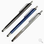 廣告低調奢華觸控筆印刷-優聯廣告筆工廠
