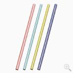 珍珠三角鉛筆印刷-優聯廣告筆工廠