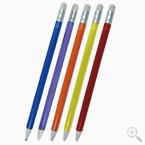仿木自動鉛筆印刷-優聯廣告筆工廠